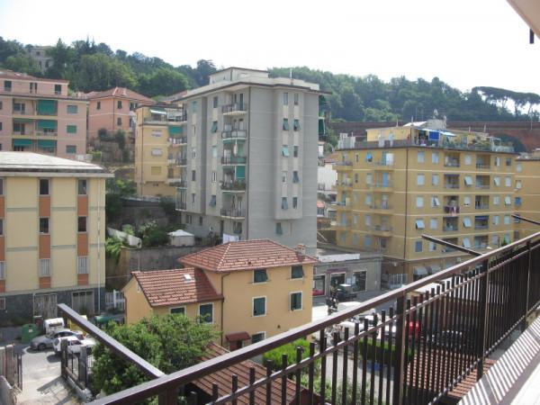 Appartamento in vendita a Genova, Pontedecimo, 80 mq - Foto 12