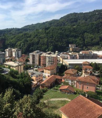Appartamento in vendita a Genova, Pontedecimo, 80 mq - Foto 36