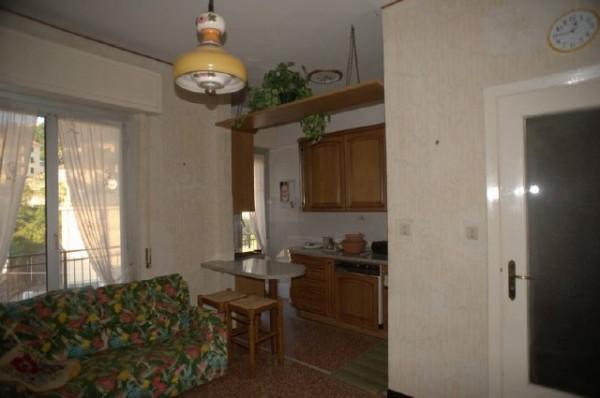 Appartamento in vendita a Genova, Pontedecimo, 80 mq - Foto 22