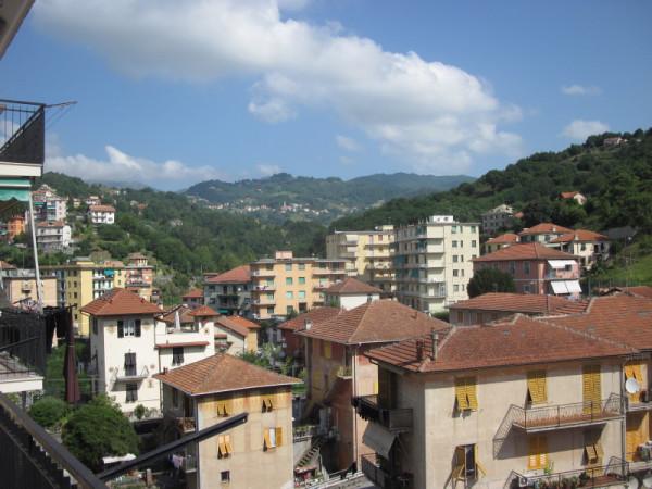 Appartamento in vendita a Genova, Pontedecimo, 80 mq - Foto 10