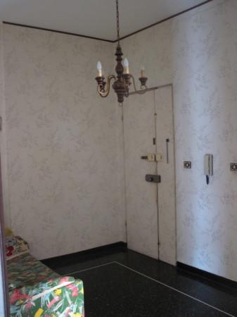 Appartamento in vendita a Genova, Pontedecimo, 80 mq - Foto 15