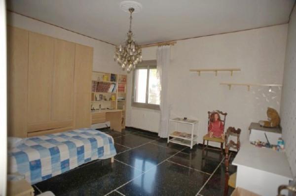 Appartamento in vendita a Genova, Pontedecimo, 80 mq - Foto 26