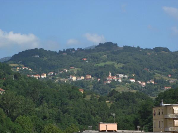 Appartamento in vendita a Genova, Pontedecimo, 80 mq - Foto 9
