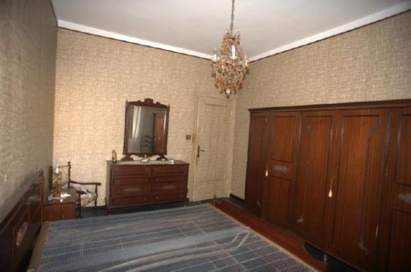 Appartamento in vendita a Genova, Pontedecimo, 80 mq - Foto 29