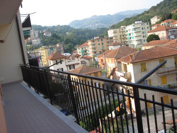 Appartamento in vendita a Genova, Pontedecimo, 80 mq - Foto 18