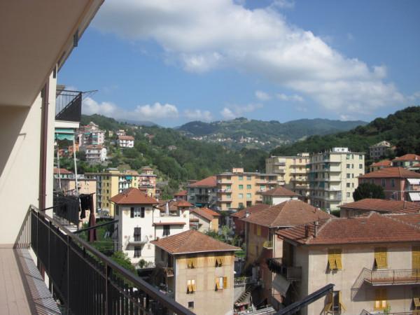 Appartamento in vendita a Genova, Pontedecimo, 80 mq - Foto 13