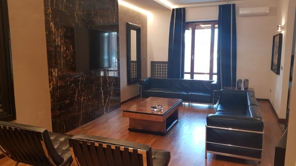 Appartamento in vendita a Lecce, Mazzini, 220 mq - Foto 6