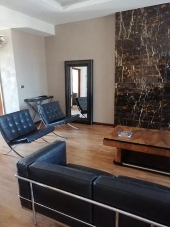 Appartamento in vendita a Lecce, Mazzini, 220 mq - Foto 16