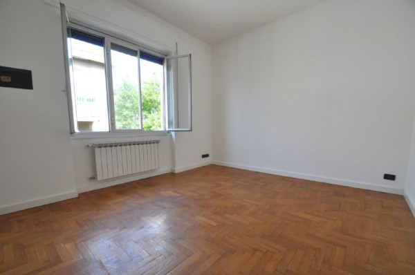 Appartamento in affitto a Genova, Sestri Ponente, 125 mq - Foto 11
