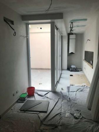 Appartamento in vendita a Milano, Bande Nere, 112 mq - Foto 10
