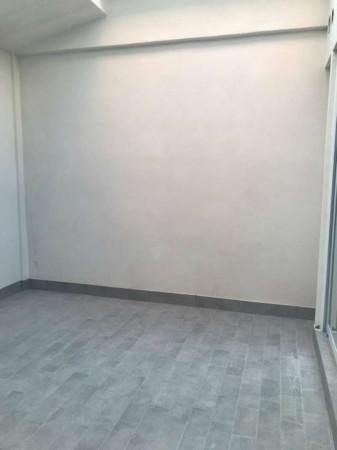Appartamento in vendita a Milano, Bande Nere, 112 mq - Foto 11