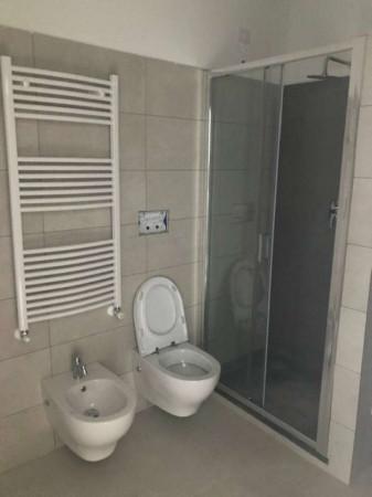 Appartamento in vendita a Milano, Bande Nere, 112 mq - Foto 4