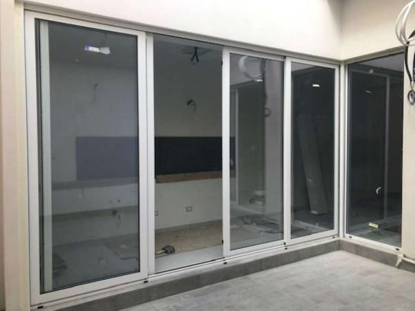 Appartamento in vendita a Milano, Bande Nere, 112 mq - Foto 7