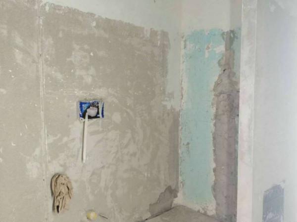 Appartamento in vendita a Milano, Bande Nere, 125 mq - Foto 13