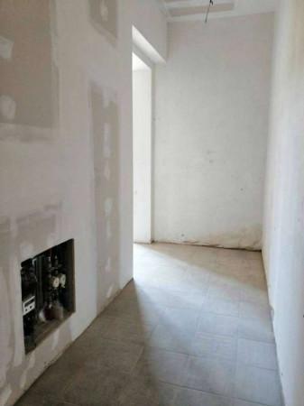 Appartamento in vendita a Milano, Crescenzago, 80 mq - Foto 4