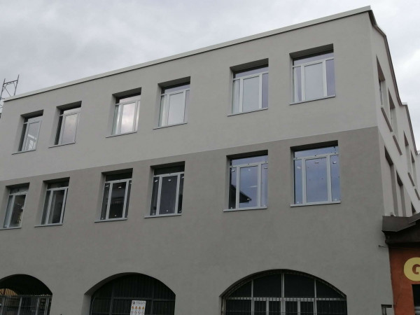 Appartamento in vendita a Milano, Crescenzago, 80 mq - Foto 5