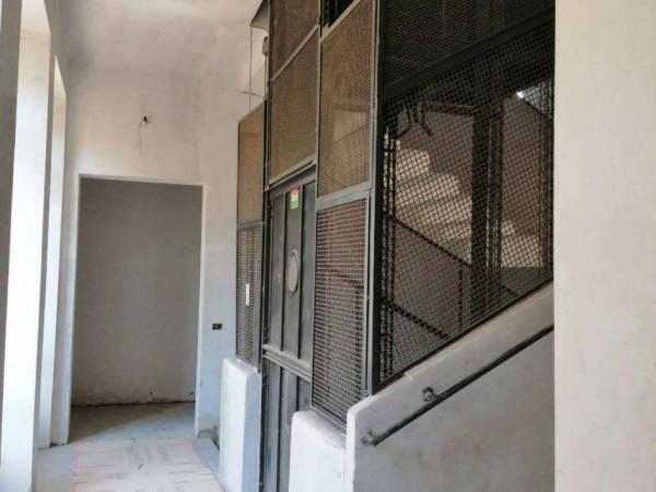 Appartamento in vendita a Milano, Crescenzago, 80 mq - Foto 7