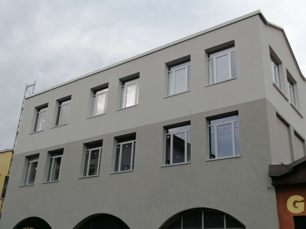 Appartamento in vendita a Milano, Crescenzago, 80 mq - Foto 6