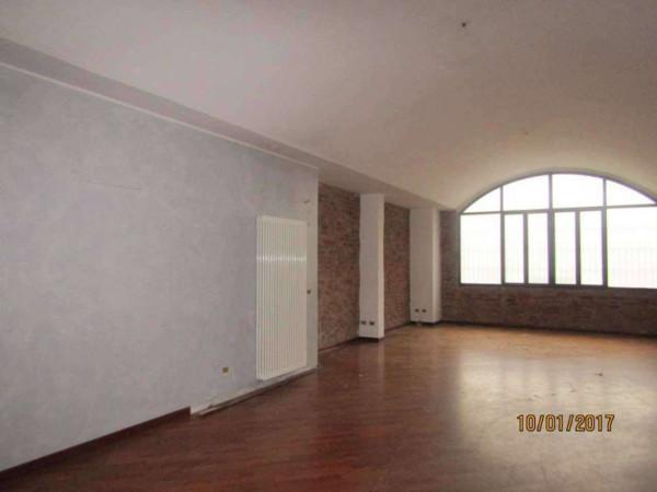 Appartamento in vendita a Milano, Crescenzago, 181 mq - Foto 1