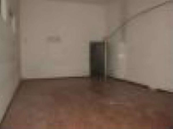 Appartamento in vendita a Milano, Crescenzago, 181 mq - Foto 9