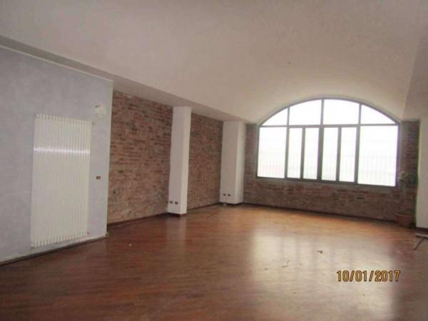 Appartamento in vendita a Milano, Crescenzago, 181 mq - Foto 13