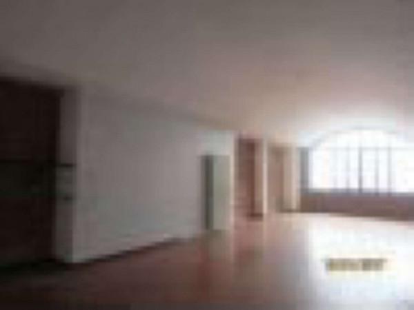 Appartamento in vendita a Milano, Crescenzago, 181 mq - Foto 12