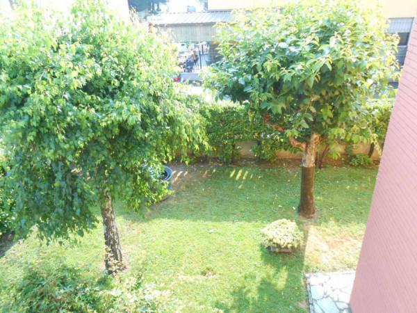 Villa in vendita a Spino d'Adda, Residenziale, Con giardino, 295 mq - Foto 11