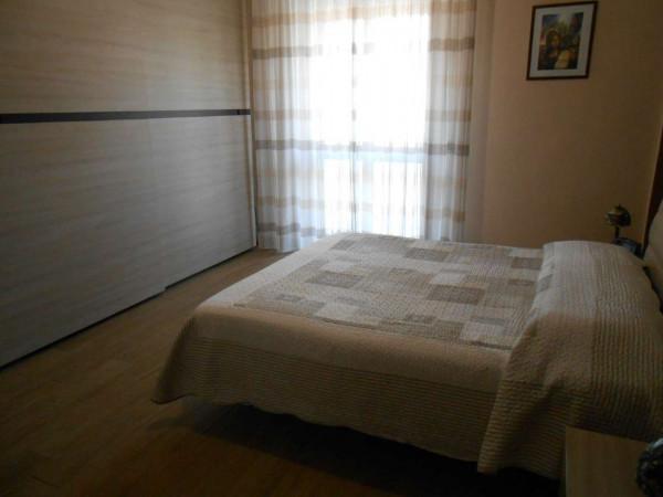 Villa in vendita a Spino d'Adda, Residenziale, Con giardino, 295 mq - Foto 40