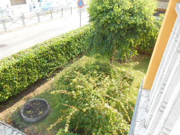 Villa in vendita a Spino d'Adda, Residenziale, Con giardino, 295 mq - Foto 13