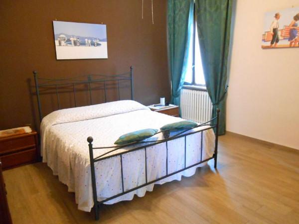Villa in vendita a Spino d'Adda, Residenziale, Con giardino, 295 mq - Foto 77