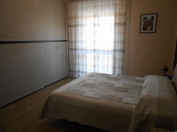 Villa in vendita a Spino d'Adda, Residenziale, Con giardino, 295 mq - Foto 41