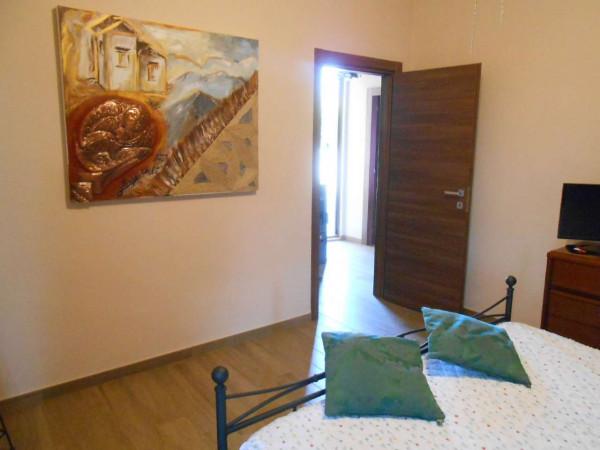 Villa in vendita a Spino d'Adda, Residenziale, Con giardino, 295 mq - Foto 76