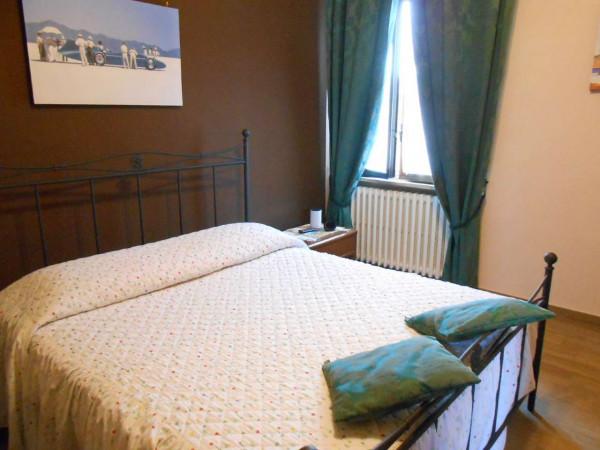Villa in vendita a Spino d'Adda, Residenziale, Con giardino, 295 mq - Foto 29
