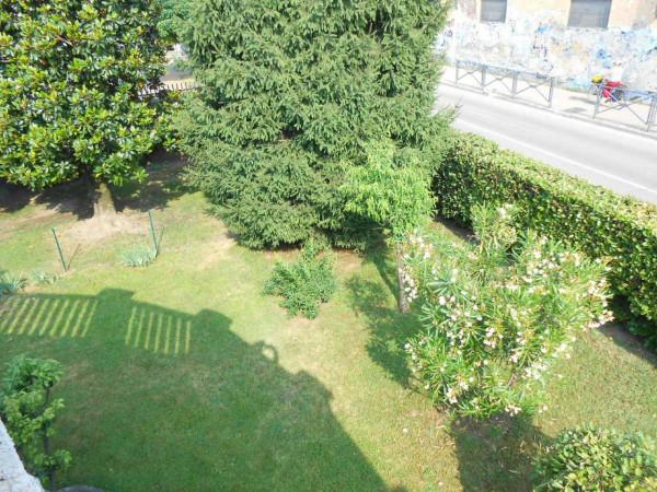 Villa in vendita a Spino d'Adda, Residenziale, Con giardino, 295 mq - Foto 18