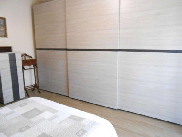 Villa in vendita a Spino d'Adda, Residenziale, Con giardino, 295 mq - Foto 39