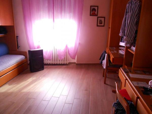 Villa in vendita a Spino d'Adda, Residenziale, Con giardino, 295 mq - Foto 78