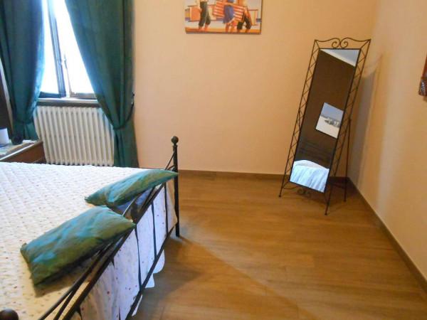 Villa in vendita a Spino d'Adda, Residenziale, Con giardino, 295 mq - Foto 32