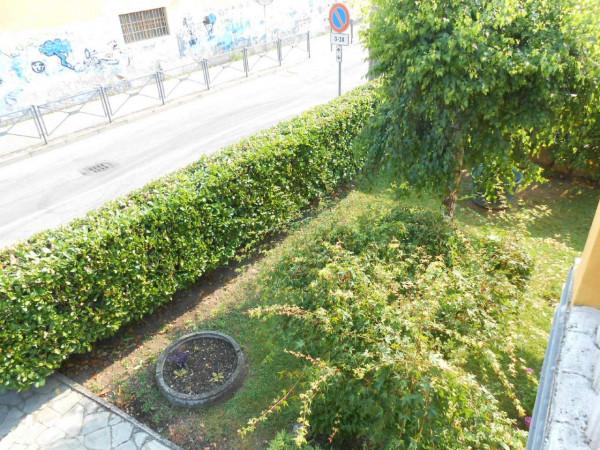 Villa in vendita a Spino d'Adda, Residenziale, Con giardino, 295 mq - Foto 14