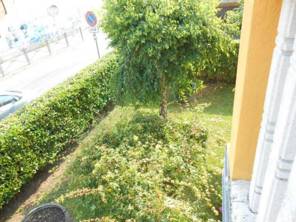 Villa in vendita a Spino d'Adda, Residenziale, Con giardino, 295 mq - Foto 12