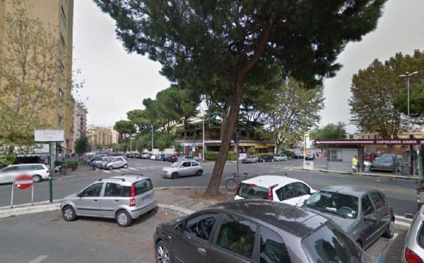 Appartamento in affitto a Roma, San Giovanni, Arredato, 110 mq
