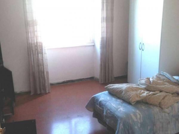 Appartamento in affitto a Roma, Alessandrino, Arredato, 70 mq