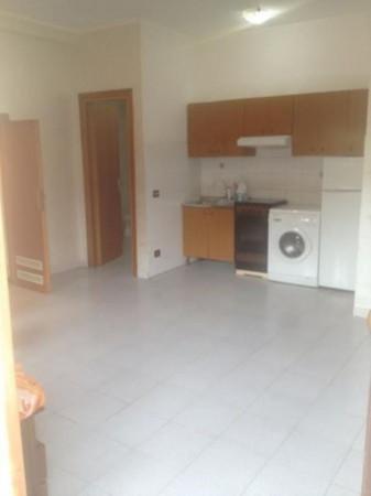Appartamento in affitto a Roma, Lucrezia Romana, Arredato, 40 mq - Foto 9