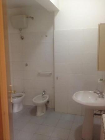 Appartamento in affitto a Roma, Lucrezia Romana, Arredato, 40 mq - Foto 8