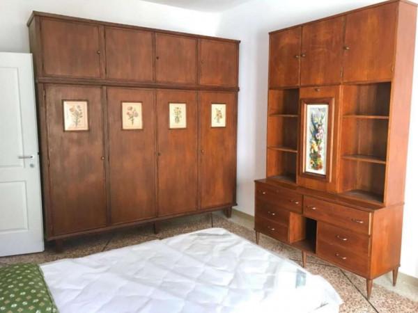 Appartamento in affitto a Roma, San Paolo, 140 mq - Foto 6