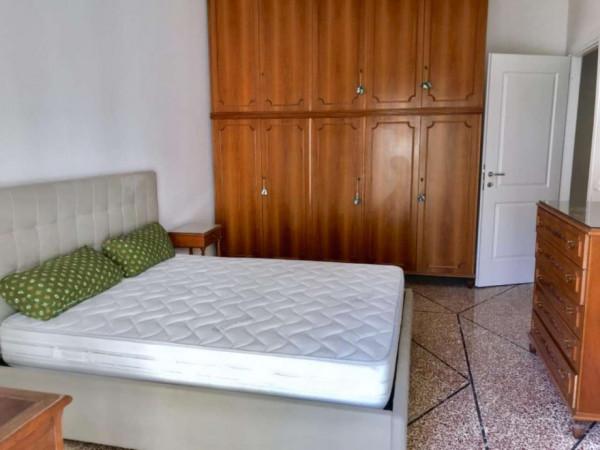 Appartamento in affitto a Roma, San Paolo, 140 mq - Foto 8