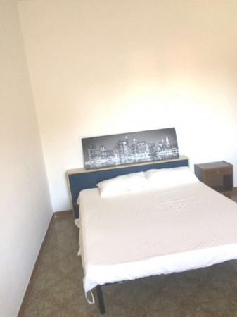 Appartamento in affitto a Roma, Tor Vergata, Arredato, 90 mq - Foto 6