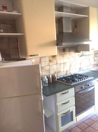 Appartamento in affitto a Roma, Tor Vergata, Arredato, 90 mq - Foto 3