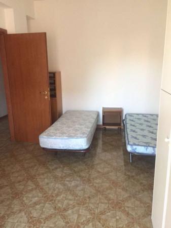 Appartamento in affitto a Roma, Tor Vergata, Arredato, 90 mq - Foto 14