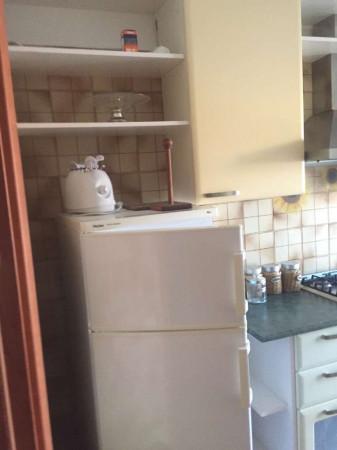 Appartamento in affitto a Roma, Tor Vergata, Arredato, 90 mq - Foto 2