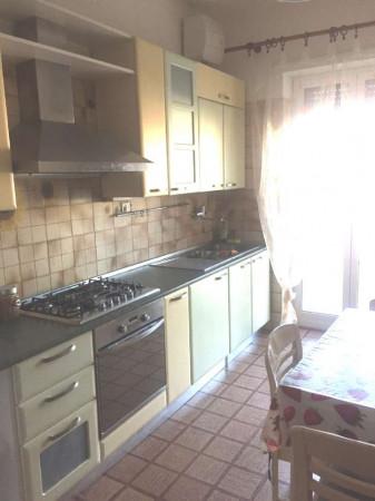 Appartamento in affitto a Roma, Tor Vergata, Arredato, 90 mq - Foto 1